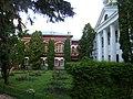 Ансамбль Псково-Печерского монастыря 005.JPG