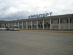 Аэропорт ижевск1.jpg