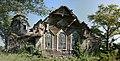 Бакиревка Пятницкая церковь 012.jpg