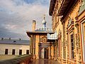 Балкон собора.jpg