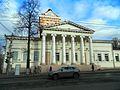 Благородное собрание (Пермь).jpg