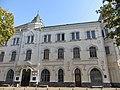 Будинок Чернігівського єпархіального братства, вересень 2019 р.jpg
