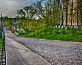 Булыжная - panoramio.jpg