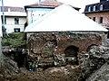 Бывшая церковь Косьмы и Дамиана (г. Казань).JPG