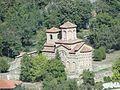 Велико Търново Bulgaria 2012 - panoramio (119).jpg
