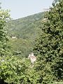 Велико Търново Bulgaria 2012 - panoramio (134).jpg