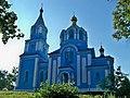 Верхів.Вознесенська церква.Профіль.jpg