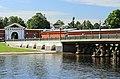Вид на Иоанновский мост в Санкт-Петербурге 2H1A4970WI.jpg