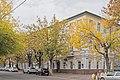 Вид с улицы Октябрьской революции - справа 1 (дом Блохина А.К., Уфа).jpg