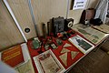 Виставка 1941-1945. м.Винниця. Винницкая область.-4 49°18'33 N 28°29'13 E2015.JPG