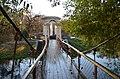 Висячий мост в парке Харитонова-Расторгуева.JPG