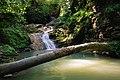 Водопад Каскадный.jpg