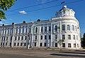 Володарского. 44.jpg