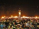 Всеукраїнська проща до Зарваниці - 2013 рік - 13071511.jpg
