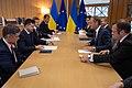 Візит Зеленського до інституцій ЄС і НАТО у Брюсселі, 2019, 18.jpg