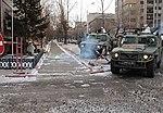В штабе Восточного военного округа проведена тренировка по разрешению кризисных ситуаций.jpg