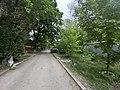 Георгиевский сквер 1.jpg