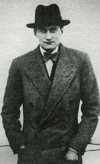 Георгий Константинович.jpg