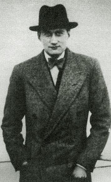 File:Георгий Константинович.jpg