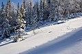 Гора Белая 0159 0006.jpg
