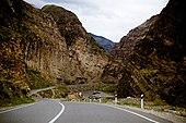 Горные дороги Дагестана.jpg