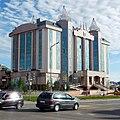 Городская администрация (Салехард) - panoramio.jpg