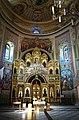 Гошівський монастир,.jpg