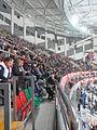 Дворец спорта Мегаспорт 64.JPG