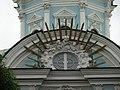 Декор фасада Морского собора.jpg