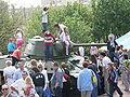 День Победы в Донецке, 2010 155.JPG