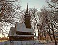 Дерев'яна церква в Крайніково.jpg