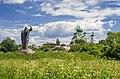Дитинець літописнoго м.Новгорода-Сіверського.jpg