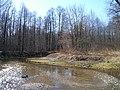 Долина реки Пономарки ниже Кузьминских прудов.jpg