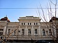 Дом Е Красильниковой.JPG
