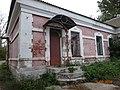 Дом директора гимназии в Вязьме.jpg