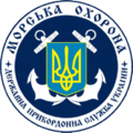 Емблема МОДПСУ.png