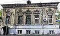 Жилой дом Е. А. Паршиной (Rostov on Don).jpg