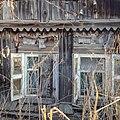 Заброшенный дом - panoramio (10).jpg