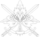 Загальновійськова емблема (2007чб).png