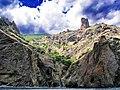 Заповідний парк Карадаг 10.jpg