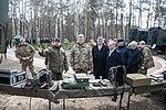 Заходи з нагоди третьої річниці Національної гвардії України IMG 2278 (32856528194).jpg