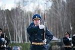Заходи з нагоди третьої річниці Національної гвардії України IMG 2642 (32856572884).jpg