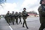 Заходи з нагоди третьої річниці Національної гвардії України IMG 2760 (33570001171).jpg