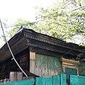 Здание бывшего жилого дома Д.С. Новаковского год постройки нач.1900-х памятник архитектурыIMG 8733.jpg