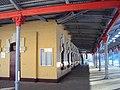 Здание железнодорожного вокзала станции Железноводск 02.jpg