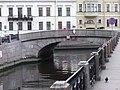 Зимняя канавка Набережные и мосты 1.JPG
