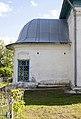 Ильинская церковь в селе Илья-Высоково (21596924200).jpg