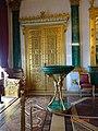 Интерьер зимнего дворца - 45.jpg