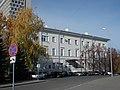 Казань, здание клиники университета.jpg