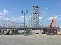 Казань - panoramio (5).jpg